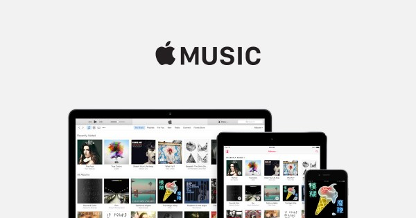 Apple Music: come si disattiva il social Connect