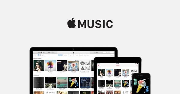 Apple Music: come si disattiva il social Connect