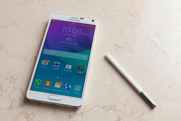 Samsung Galaxy Note 5: uscita ad Agosto, secondo il WSJ