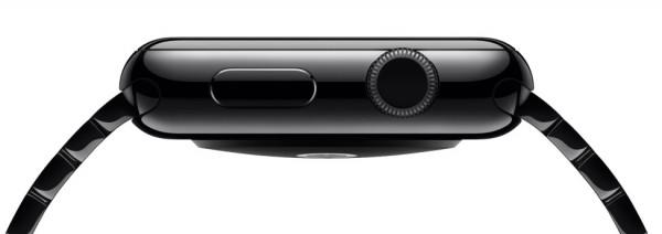 L'analista Gene Munster è fiducioso sulle vendite dell'Apple Watch