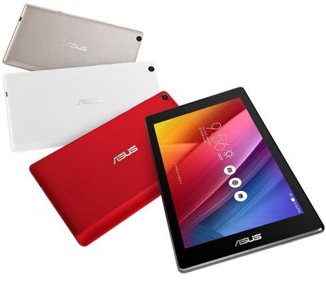 ASUS ZenPad C 7.0: caratteristiche e prezzo in Italia