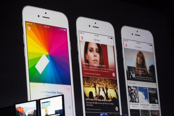 Apple Music: il 48% degli utenti USA non vuole più usarlo
