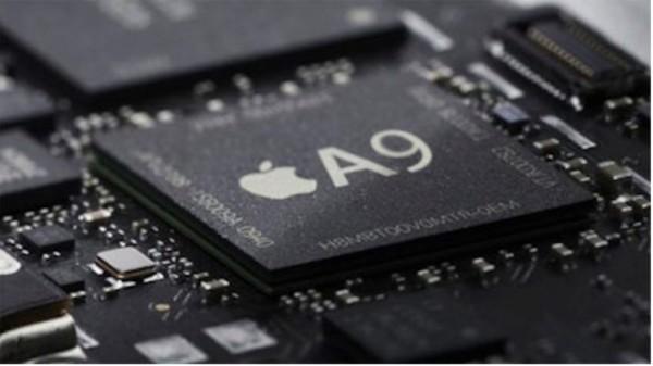 Apple in trattativa con Samsung e TSMC per i nuovi iPad