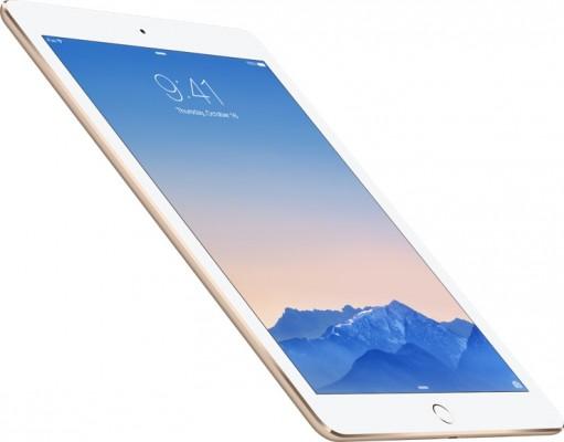 iOS 8.4.1: come aumentare la durata della batteria dell'iPad