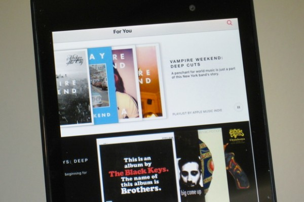 iTunes, iWork, iMessage e FaceTime forse in arrivo su Android