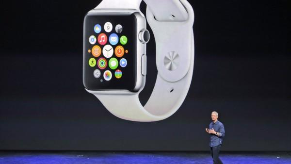 Apple Watch: ecco quali applicazioni non arriveranno mai