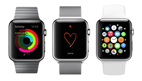 Apple Watch: come evitare il surriscaldamento dello smart watch