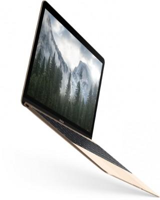 Macbook da 12 pollici: ecco perchè non conviene ancora comprarlo