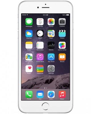 Apple iOS 8: come personalizzare la suoneria dell'iPhone