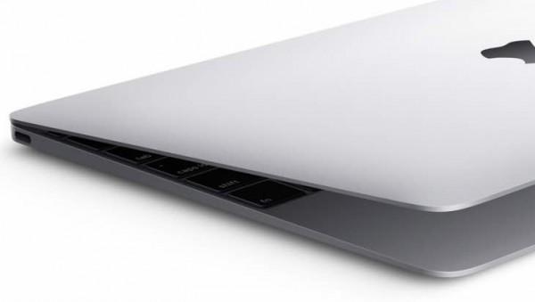 Mac OS X: come evitare la minaccia del malware Thunderstrike 2