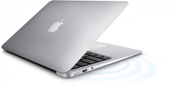 OS X El Capitan: come attivare il supporto TRIM per le unità SSD