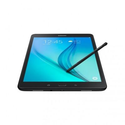 Samsung Galaxy Tab A Plus arriva in Italia al prezzo di 349 euro