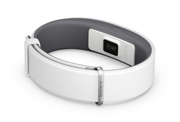 Sony SmartBand 2 è ufficiale, prezzo e uscita in Italia