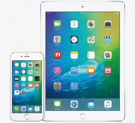 Apple iOS 9: come modificare le Impostazioni con la Ricerca