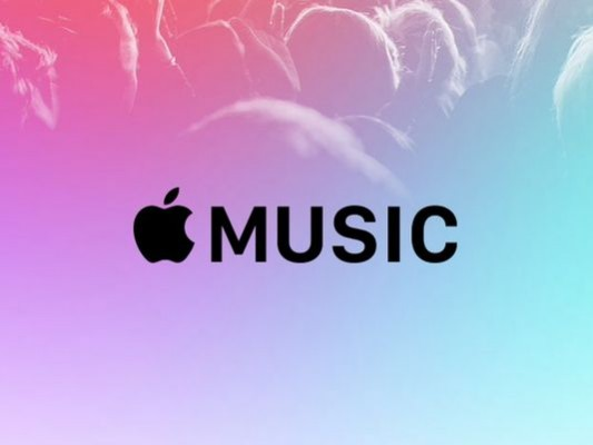 Apple Music: come importare le playlist di Spotify