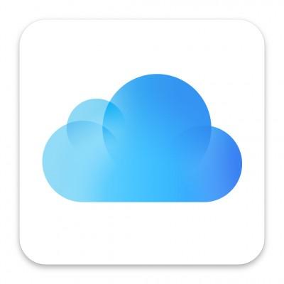 Apple iCloud: ecco i nuovi prezzi degli abbonamenti