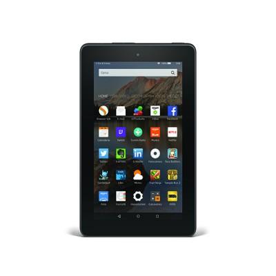 Amazon Fire Tablet è ufficiale, costa soltanto 60 euro