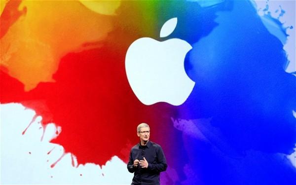 Apple keynote del 9 Settembre: iPhone 6S, Apple Band e iPad Pro