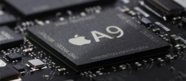 iPad Air 3 e iPad Pro 2 avranno il chipset Apple A10 esa-core