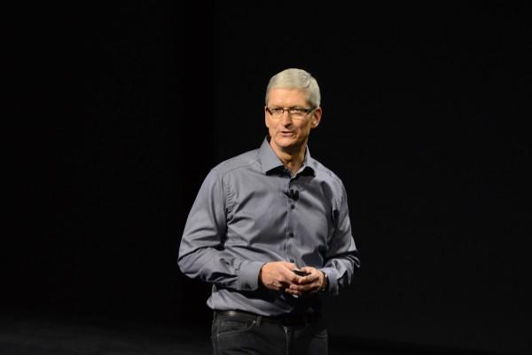 Apple keynote del 9 Settembre: l'iPhone 6S è ufficiale