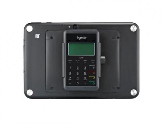 Fujitsu Stylistic V535R: nuovo tablet pensato per i negozi