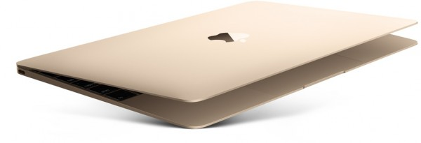 Macbook 2015: come migliorare la connettività USB-C