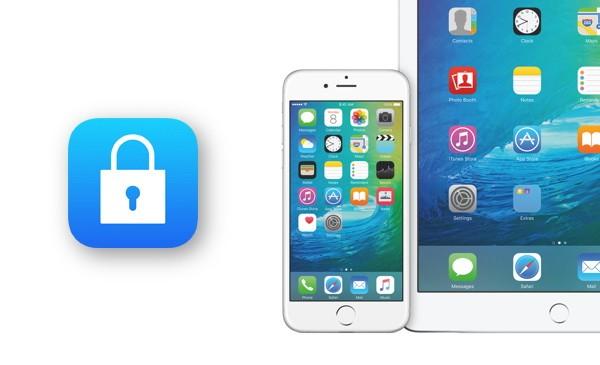 Apple iOS 9: come impostare il codice di sicurezza a 6 cifre