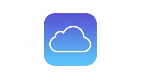 icloud-drive-800_thumb800
