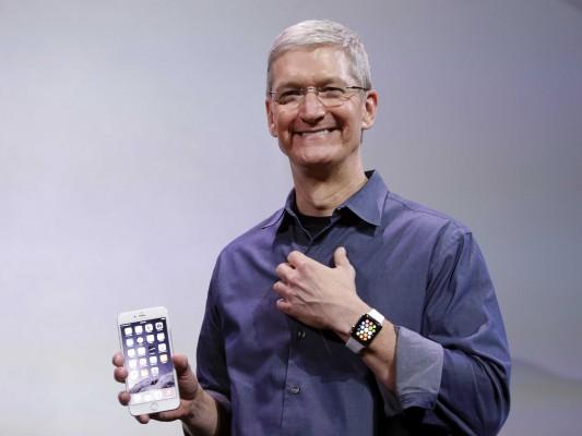 Apple Watch: come risolvere i problemi della vibrazione
