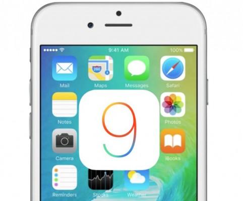 Apple iOS 9: come risolvere i problemi con i dispositivi Bluetooth