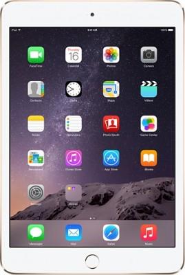 Apple iOS 9: come richiedere la versione desktop di un sito web