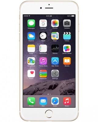 iPhone 6 Plus: guida alla riparazione gratuita della fotocamera
