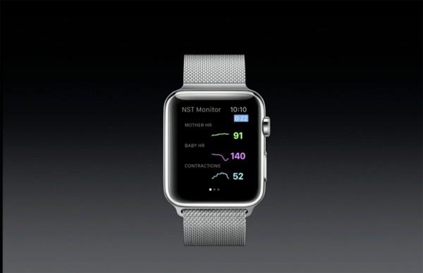 Apple keynote del 9 Settembre: watchOS 2 arriva il 16 Settembre