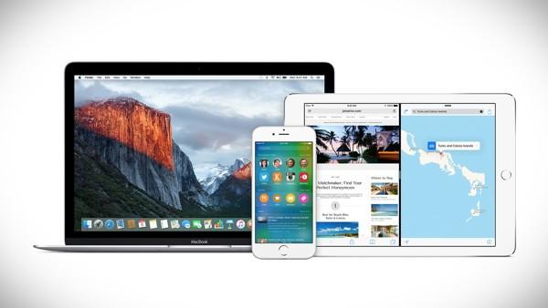 Tim Cook: iOS e OS X non saranno mai un unico sistema operativo