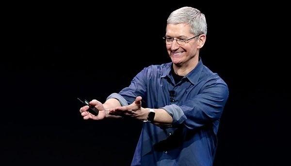 Apple risultati Q4 2015: ottime vendite iPhone e Mac, in calo iPad
