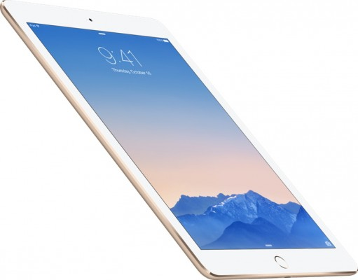 iPad Air 2: come aggiornare il tablet al Bluetooth 4.2