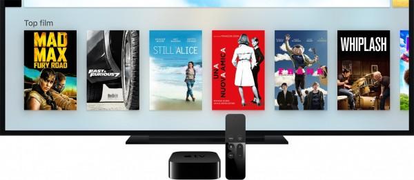 Apple TV 2015: video unboxing e guida all'acquisto