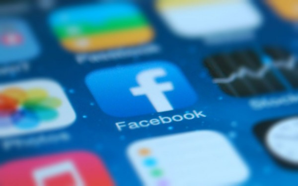 Facebook: come migliorare la durata della batteria in iOS 9