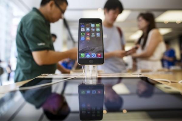 YiSpecter: come rimuovere il nuovo malware per iPad e iPhone