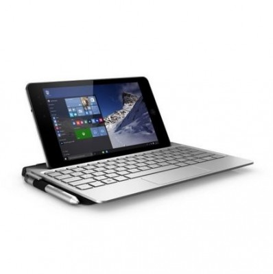 HP Envy 8 Note: nuovo tablet da 8 pollici al prezzo di 329 dollari