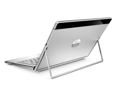 HP Spectre x2 12: prezzo e caratteristiche del nuovo tablet ibrido con Windows 10