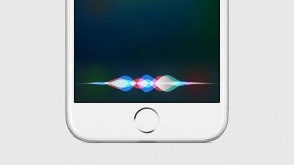 Apple iOS 9: come cercare foto e video tramite Siri
