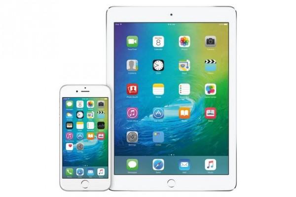 Apple iOS 9: come risolvere i problemi dell'app Mail, Wifi e Bluetooth
