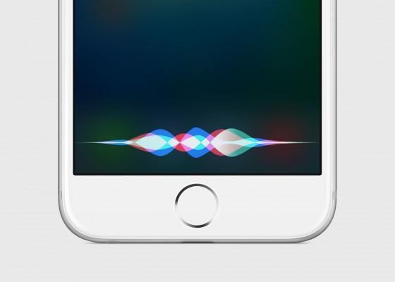 Siri e Google Now: come difendersi dagli attacchi hacker