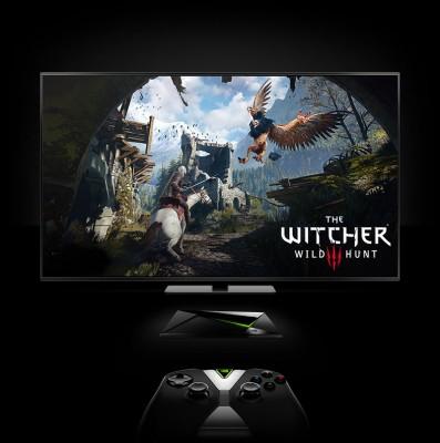 Nvidia Geforce NOW è il nuovo servizio di streaming per i videogiochi