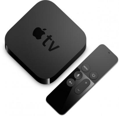Apple TV 2015: guida sulle impostazioni dell'audio