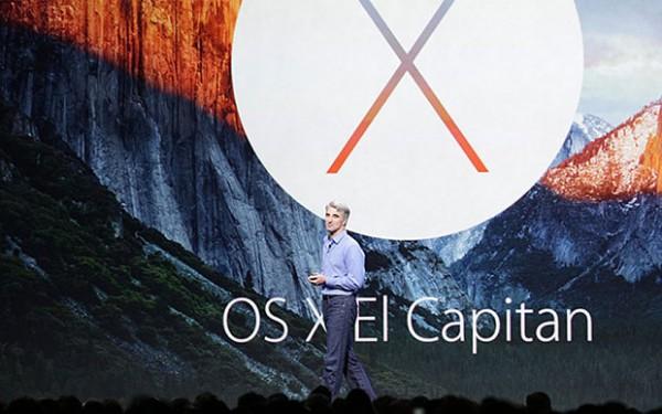OS X El Capitan: trucchi e consigli su app e funzionalità