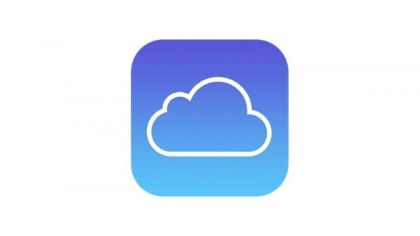 iCloud: come visualizzare foto e video da Windows