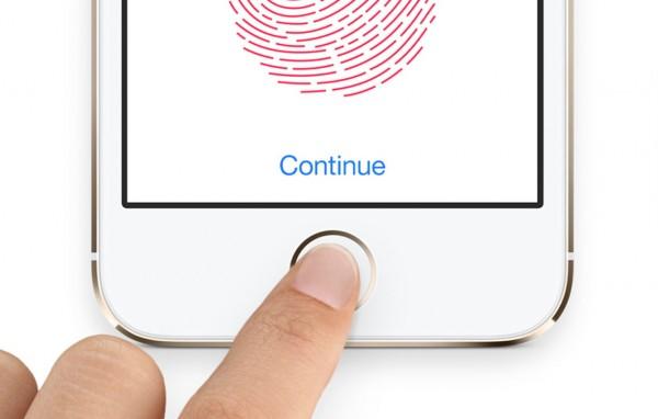 iOS 9.1: come risolvere i problemi del Touch ID