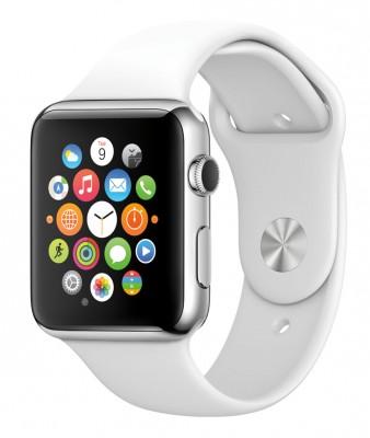 Apple Watch: come personalizzare le risposte rapide
